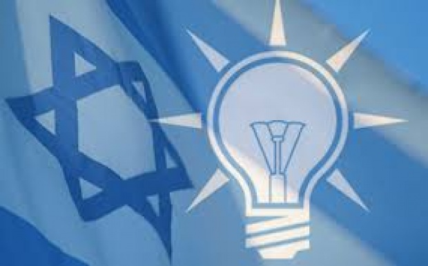 Sincerity test! The truth of Jerusalem in the governments official documents