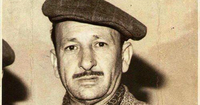 Sülün Osman was film became real