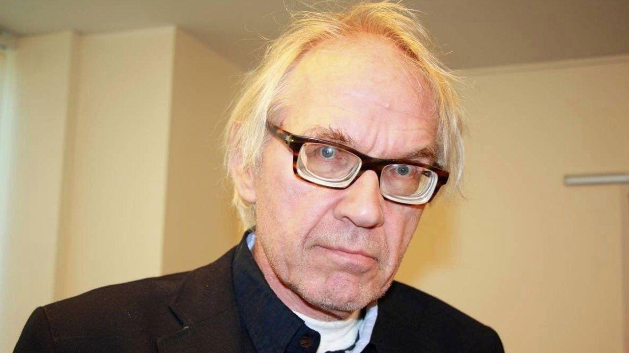 Swedish cartoonist Lars Vilks burned to death