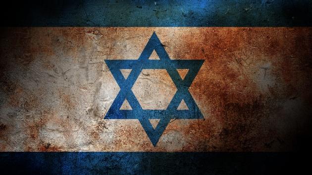 Terrorist Israel martyrs 3 Palestinians, including teen, wound dozens more in Gaza Strip