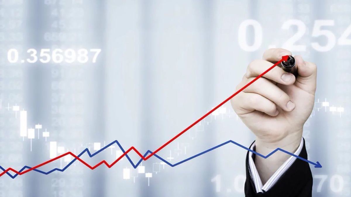 The big gap! Growth figures announced, discussions flared up again in Turkey
