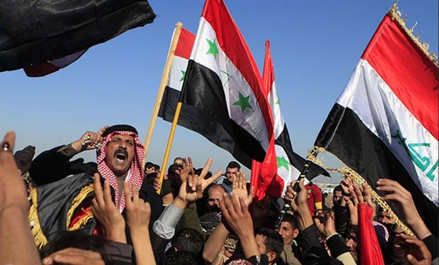 """The US: """"Iran won the Iraq War"""""""