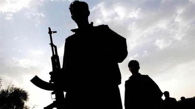 Three village guards martyred in Turkey's Hakkari