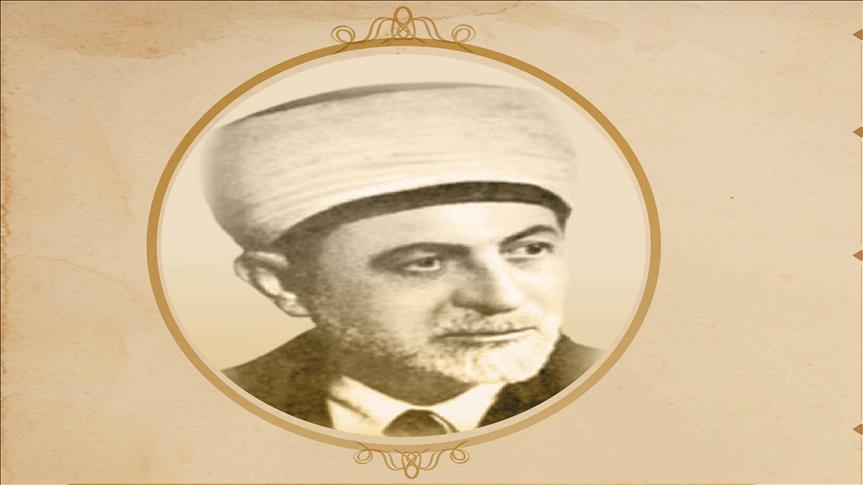 Trailblazer of Islamic education: Ahmet Hamdi Akseki