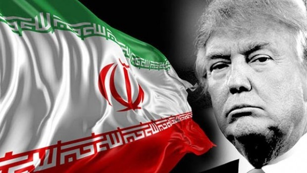 Trump to announce Iran nuclear deal decision Tuesday