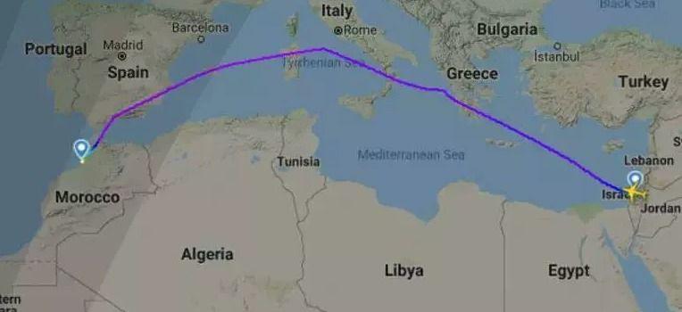 Tunisia won't fall into this treacherous trap
