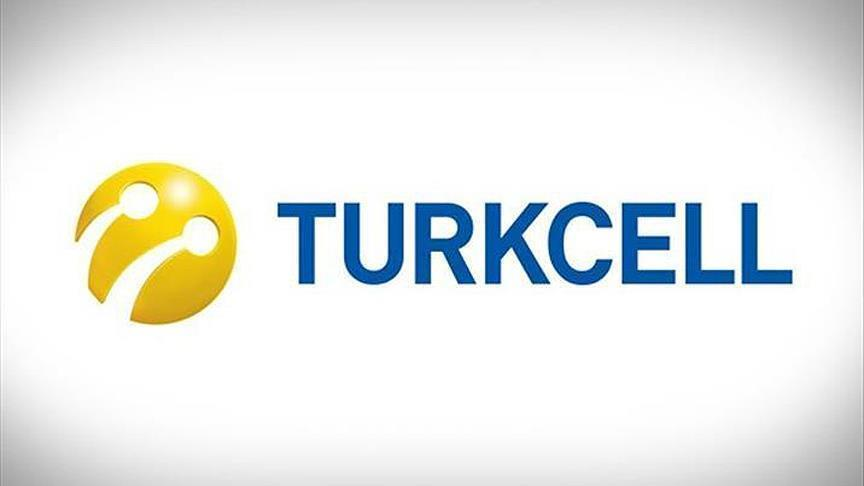 Turkcell to establish electricity trading company