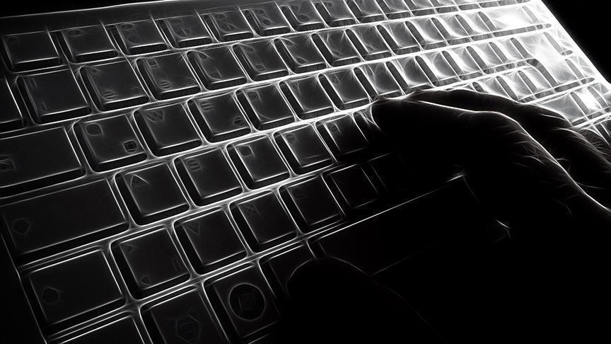 Turkey: 11 arrested over online terrorist propaganda