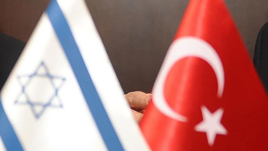 Turkey appoints ambassador to Israeli regime after two years