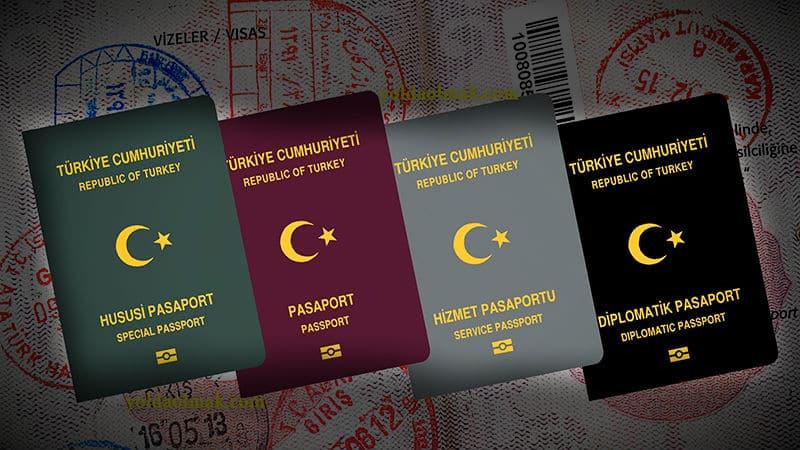 Turkey, Azerbaijan ink passport-free travel regime