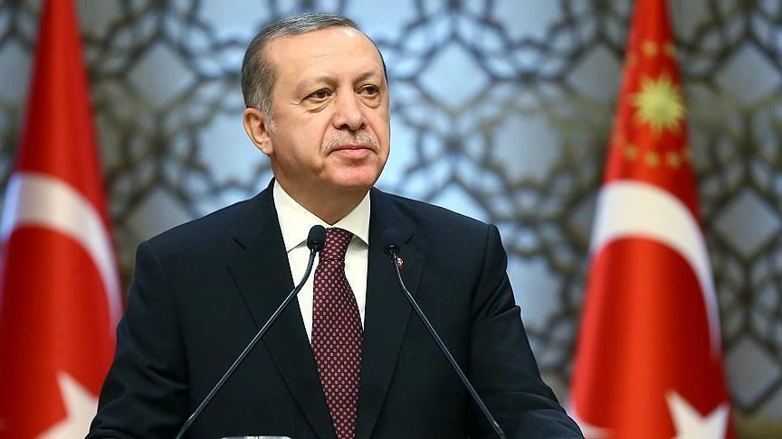 Turkey cancels initially planned weekend curfew