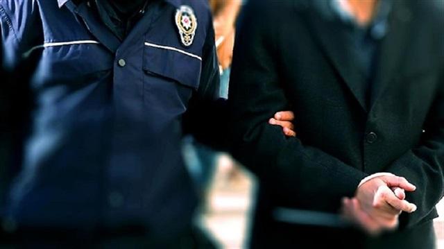 Turkey orders arrest of 110 FETÖ suspects