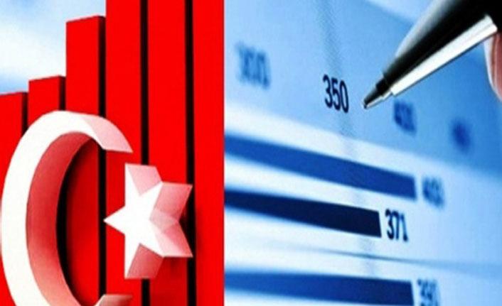 Turkey posts biggest budget deficit of 2019 in December