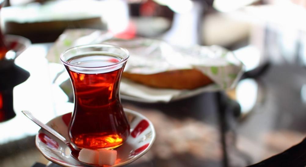 Turkey raises tea, sugar prices after Istanbul election