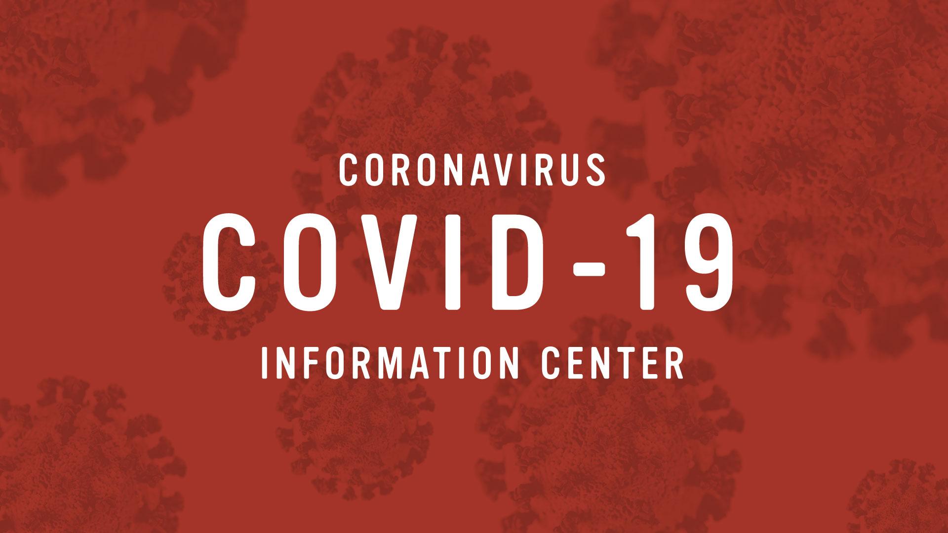 Turkey reports 1,716 new coronavirus cases