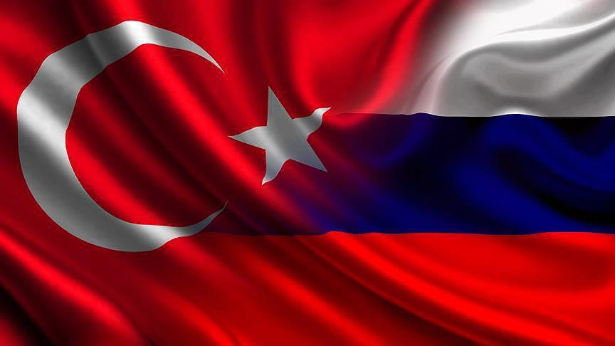 Turkey, Russia to sign economic, culture, tourism deals