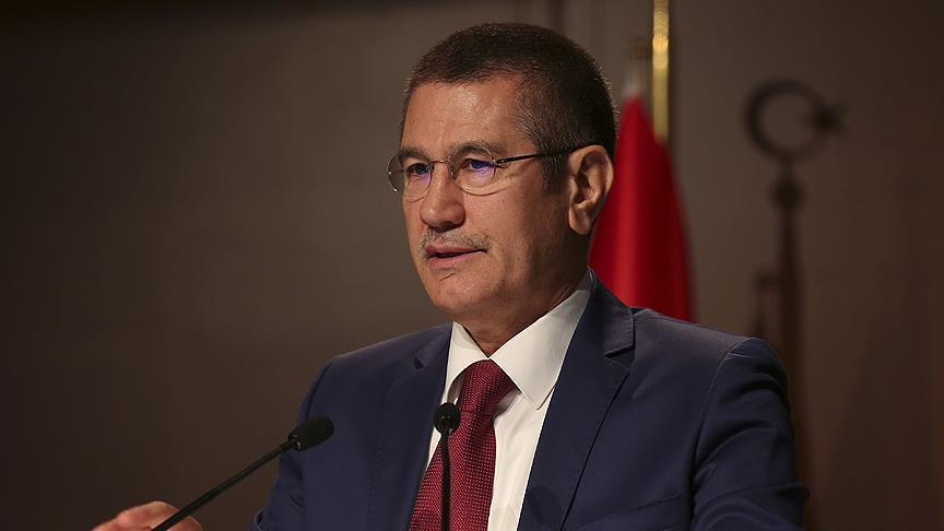 Turkey says assets of seized firms worth $11.3B