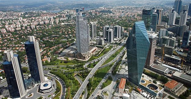 Turkey sees slower GDP growth in 2nd half of 2016: World Bank