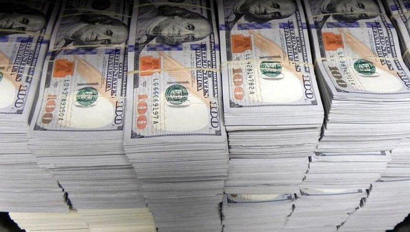 Turkey to gift 5 million dollars to Tunisia despite economic woes