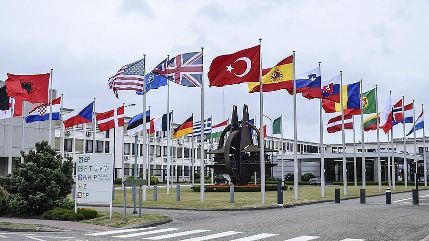 Turkey to have more delegates at NATO assembly
