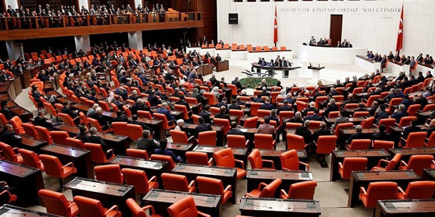 Turkey to increase borrowing limit