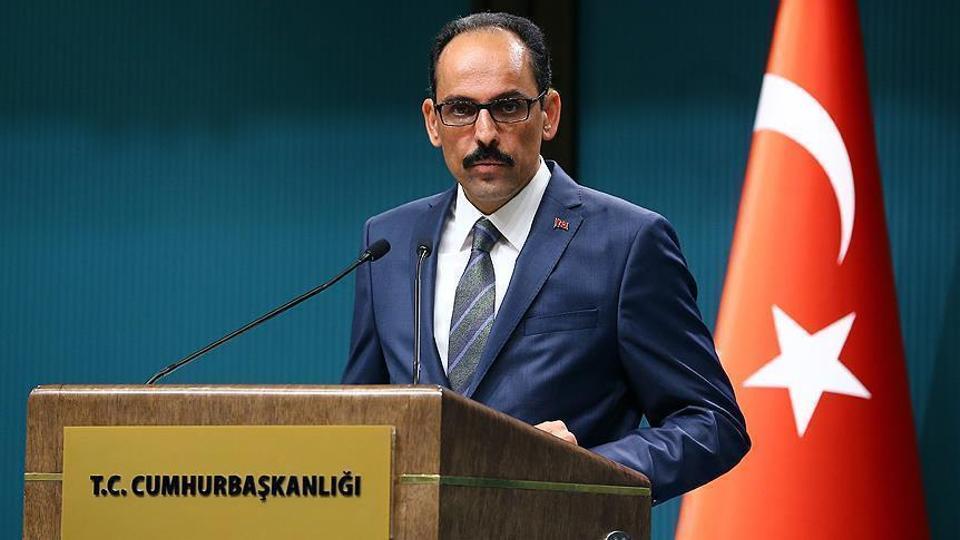 Turkey voices support with Azerbaijan amid Armenia clashes