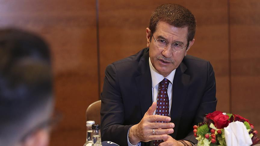 Turkey will see single-digit inflation, says minister