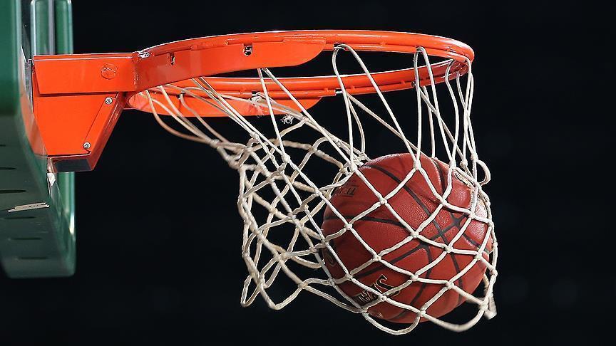 Turkey withdraws bid to host 2023 Basketball World Cup