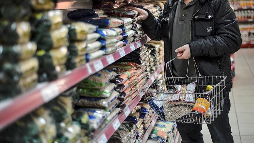 Turkey's annual inflation reaches 11.2 percent in Sept.