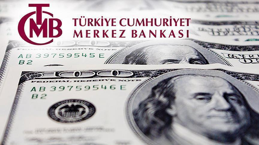 Turkey's current account deficit grows in November