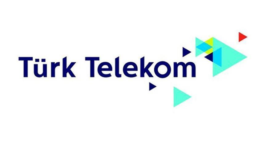 Turkey's Turk Telekom joins Open Networking Foundation