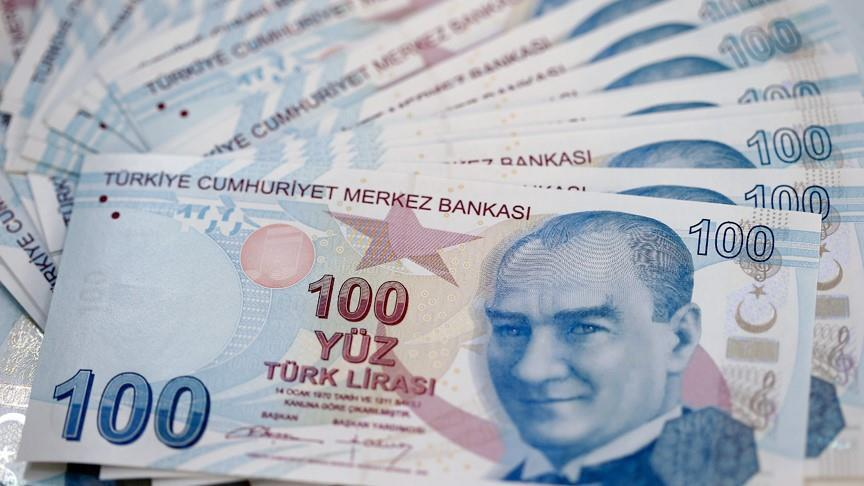Turkish businesspeople invited to invest in Sudan