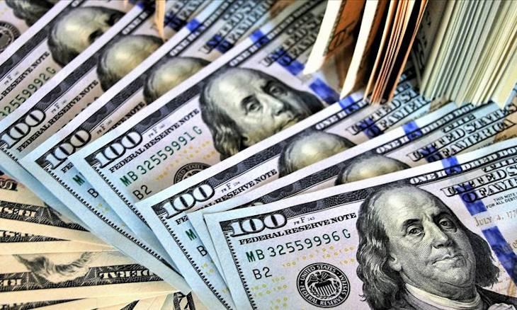 Turkish Central Bank triples Qatar swap line to $15 bln