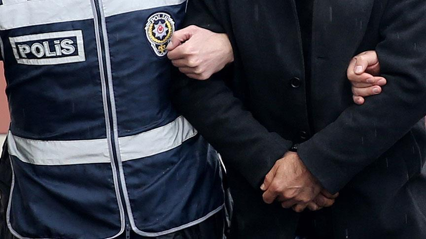 Turkish court remands in custody 2 more HDP officials