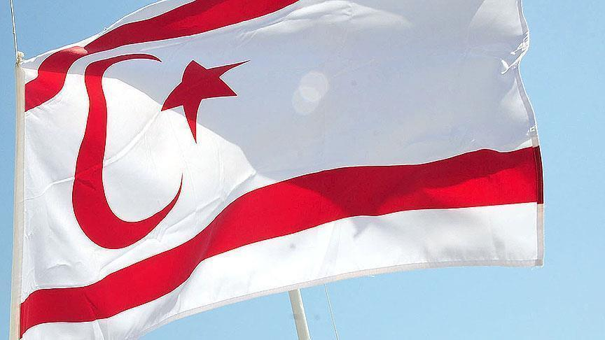 Turkish Cypriots want Greek side to 'act responsibly'