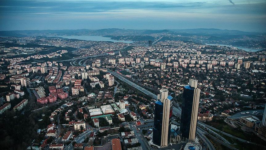 Turkish housing sales slip in February