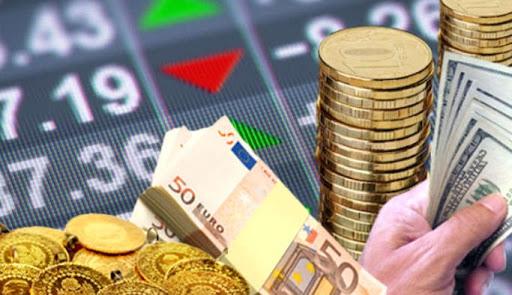 Turkish lira hits record low against U.S. dollar