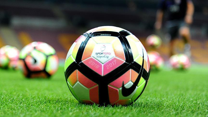 Turkish Super Lig's week 21 matches begin