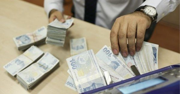 Turkish Treasury announces loan package for SMEs