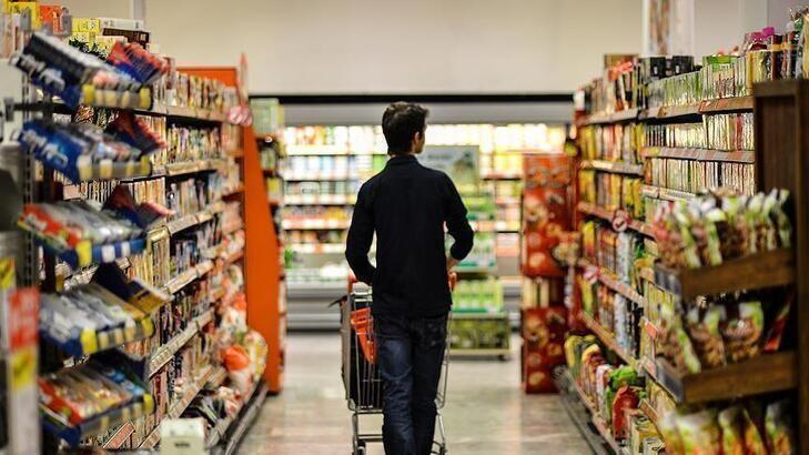 TURKSTAT announces inflation as 10.94 percent