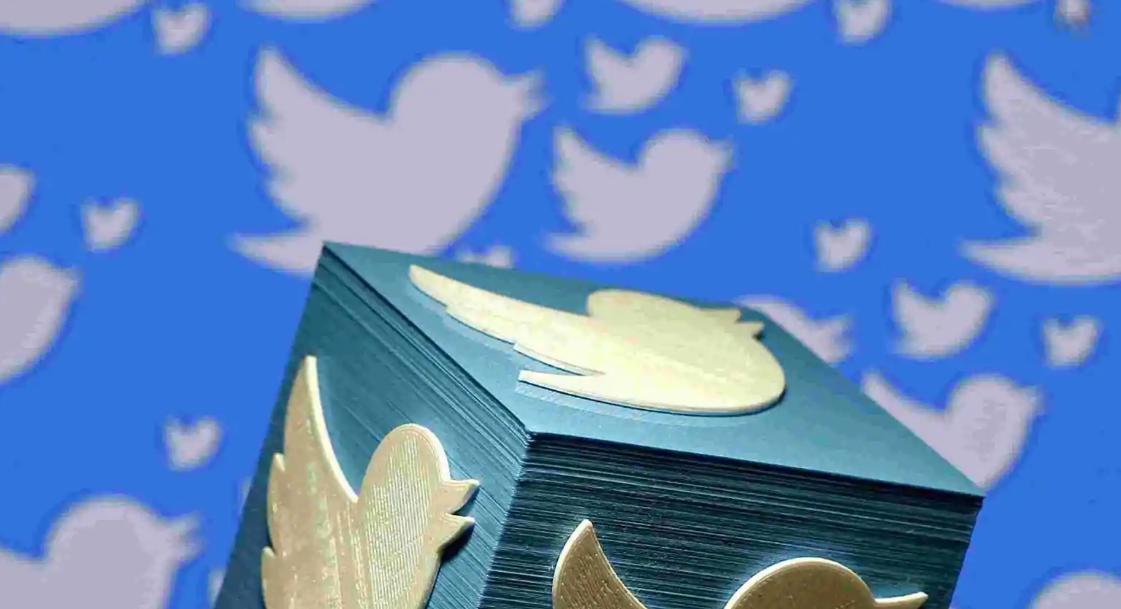 Twitter will make Joe Biden's @POTUS account start with zero followers