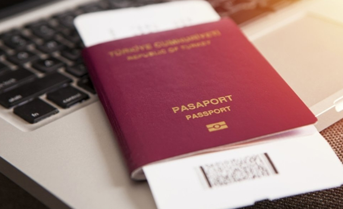 UAE halts visas to 13 countries including Turkey, Iran