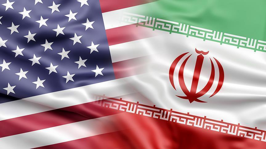 US's first round of sanctions on Iran goes into effect