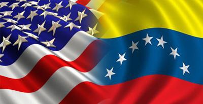 US blacklists Venezuela's Petro cryptocurrency