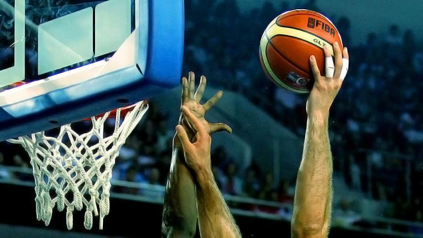 US coach: Turkish basketball at 'world level'