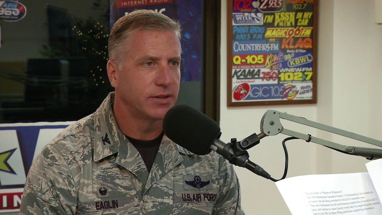 US commander serving in Incirlik base threatens Turkey