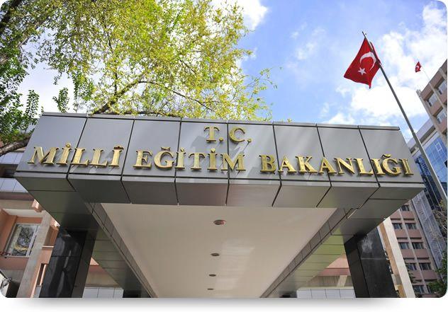 US to train Turkish educators