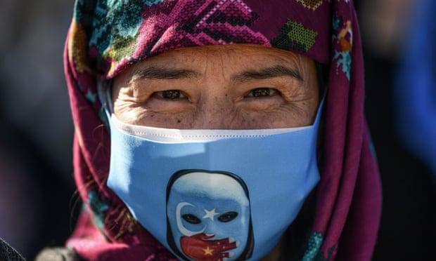 Uyghurs in Turkey worried as China ratifies extradition treaty