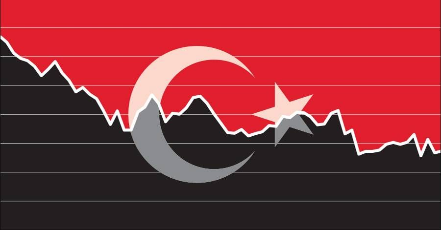 Wall Street Journals disrespectful sharing over Turkey