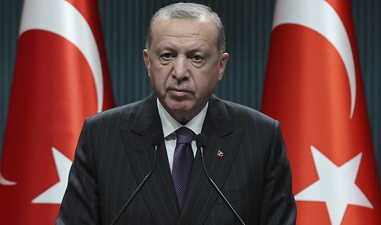 'What kind of alliance is this?' Erdogan blasts US sanctions as attack on Turkey's sovereignty
